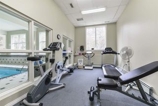 Photo 35: 202 612 111 Street in Edmonton: Zone 55 Condo for sale : MLS®# E4177549
