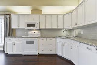 Photo 14: 202 612 111 Street in Edmonton: Zone 55 Condo for sale : MLS®# E4177549