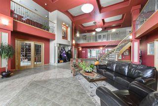 Photo 39: 202 612 111 Street in Edmonton: Zone 55 Condo for sale : MLS®# E4177549