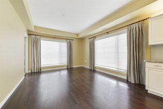 Photo 20: 202 612 111 Street in Edmonton: Zone 55 Condo for sale : MLS®# E4177549