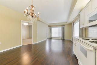 Photo 16: 202 612 111 Street in Edmonton: Zone 55 Condo for sale : MLS®# E4177549