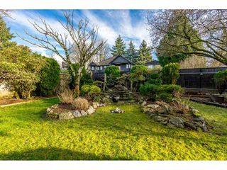 Photo 20: 2770 MOUNTVIEW Street in Abbotsford: Abbotsford East House for sale : MLS®# R2427539