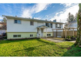 Photo 2: 2770 MOUNTVIEW Street in Abbotsford: Abbotsford East House for sale : MLS®# R2427539