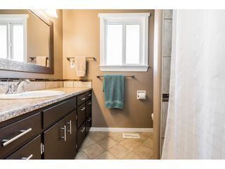 Photo 10: 2770 MOUNTVIEW Street in Abbotsford: Abbotsford East House for sale : MLS®# R2427539