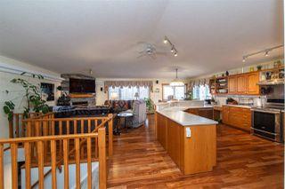Photo 10: 372 KANANASKIS Way: Devon House for sale : MLS®# E4185537