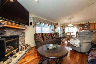 Photo 17: 372 KANANASKIS Way: Devon House for sale : MLS®# E4185537