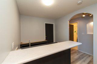 Photo 27: 372 KANANASKIS Way: Devon House for sale : MLS®# E4185537