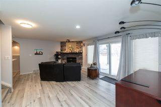 Photo 28: 372 KANANASKIS Way: Devon House for sale : MLS®# E4185537