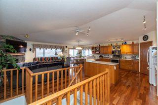 Photo 11: 372 KANANASKIS Way: Devon House for sale : MLS®# E4185537