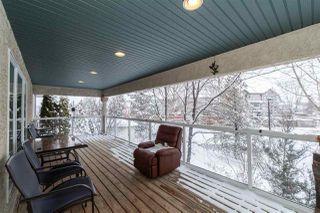 Photo 2: 372 KANANASKIS Way: Devon House for sale : MLS®# E4185537