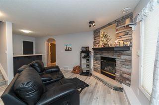 Photo 23: 372 KANANASKIS Way: Devon House for sale : MLS®# E4185537