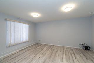 Photo 25: 372 KANANASKIS Way: Devon House for sale : MLS®# E4185537