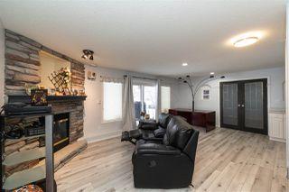 Photo 24: 372 KANANASKIS Way: Devon House for sale : MLS®# E4185537