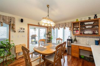 Photo 15: 372 KANANASKIS Way: Devon House for sale : MLS®# E4185537