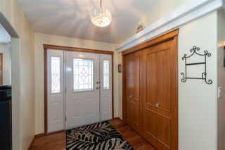 Photo 9: 372 KANANASKIS Way: Devon House for sale : MLS®# E4185537