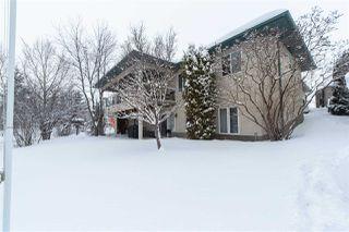 Photo 6: 372 KANANASKIS Way: Devon House for sale : MLS®# E4185537