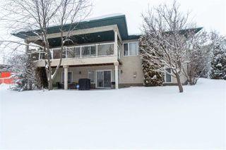 Photo 7: 372 KANANASKIS Way: Devon House for sale : MLS®# E4185537