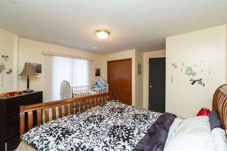 Photo 30: 372 KANANASKIS Way: Devon House for sale : MLS®# E4185537