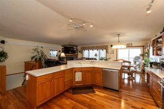 Photo 12: 372 KANANASKIS Way: Devon House for sale : MLS®# E4185537