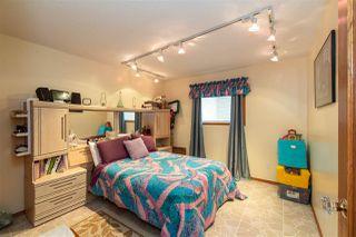 Photo 22: 372 KANANASKIS Way: Devon House for sale : MLS®# E4185537