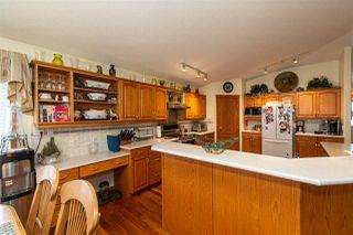 Photo 14: 372 KANANASKIS Way: Devon House for sale : MLS®# E4185537
