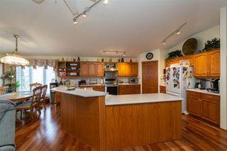 Photo 13: 372 KANANASKIS Way: Devon House for sale : MLS®# E4185537