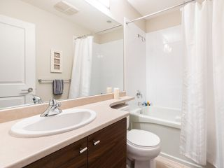 """Photo 14: 13 2495 DAVIES Avenue in Port Coquitlam: Central Pt Coquitlam Townhouse for sale in """"Arbour by Mosaic"""" : MLS®# R2434032"""