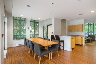 "Photo 14: 317 3660 VANNESS Avenue in Vancouver: Collingwood VE Condo for sale in ""CIRCA BY ROSA"" (Vancouver East)  : MLS®# R2450750"