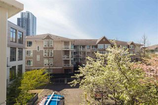 "Photo 13: 317 3660 VANNESS Avenue in Vancouver: Collingwood VE Condo for sale in ""CIRCA BY ROSA"" (Vancouver East)  : MLS®# R2450750"