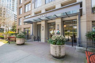 "Main Photo: 317 3660 VANNESS Avenue in Vancouver: Collingwood VE Condo for sale in ""CIRCA BY ROSA"" (Vancouver East)  : MLS®# R2450750"