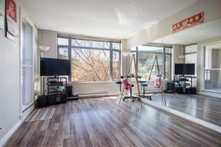 "Photo 4: 317 3660 VANNESS Avenue in Vancouver: Collingwood VE Condo for sale in ""CIRCA BY ROSA"" (Vancouver East)  : MLS®# R2450750"