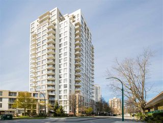 "Photo 20: 317 3660 VANNESS Avenue in Vancouver: Collingwood VE Condo for sale in ""CIRCA BY ROSA"" (Vancouver East)  : MLS®# R2450750"