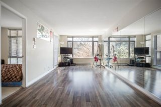 "Photo 3: 317 3660 VANNESS Avenue in Vancouver: Collingwood VE Condo for sale in ""CIRCA BY ROSA"" (Vancouver East)  : MLS®# R2450750"