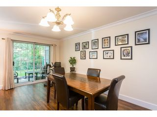 "Photo 10: 401 9119 154 Street in Surrey: Fleetwood Tynehead Townhouse for sale in ""Lexington"" : MLS®# R2456508"
