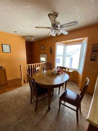 Photo 6: 7208 134A Avenue in Edmonton: Zone 02 House for sale : MLS®# E4200864