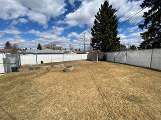 Photo 33: 7208 134A Avenue in Edmonton: Zone 02 House for sale : MLS®# E4200864