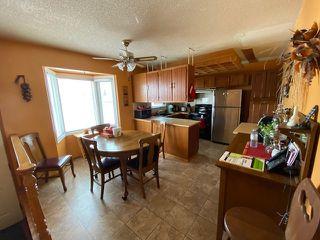 Photo 3: 7208 134A Avenue in Edmonton: Zone 02 House for sale : MLS®# E4200864