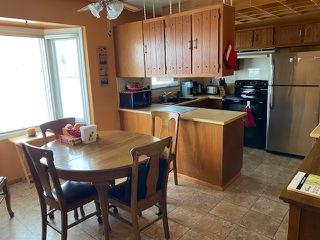 Photo 2: 7208 134A Avenue in Edmonton: Zone 02 House for sale : MLS®# E4200864
