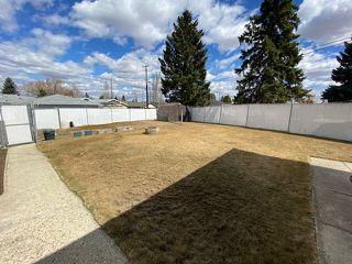 Photo 32: 7208 134A Avenue in Edmonton: Zone 02 House for sale : MLS®# E4200864