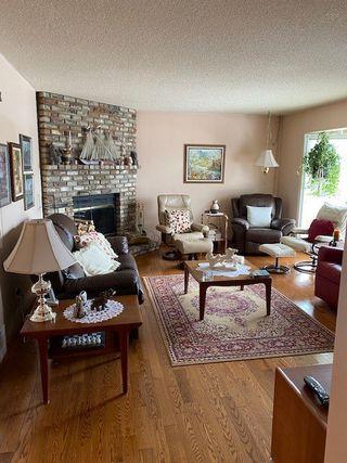 Photo 9: 7208 134A Avenue in Edmonton: Zone 02 House for sale : MLS®# E4200864
