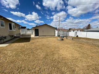 Photo 31: 7208 134A Avenue in Edmonton: Zone 02 House for sale : MLS®# E4200864
