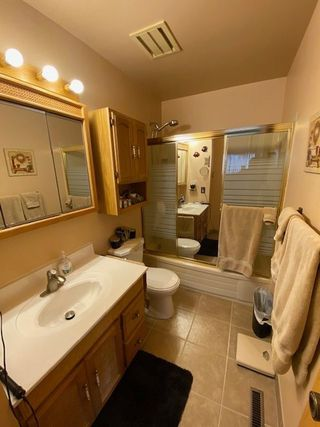 Photo 16: 7208 134A Avenue in Edmonton: Zone 02 House for sale : MLS®# E4200864