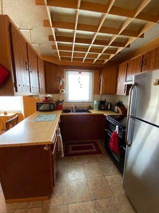 Photo 5: 7208 134A Avenue in Edmonton: Zone 02 House for sale : MLS®# E4200864