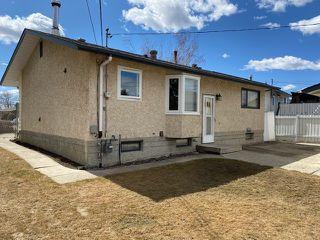 Photo 34: 7208 134A Avenue in Edmonton: Zone 02 House for sale : MLS®# E4200864