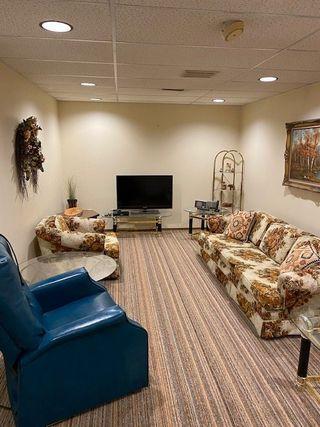 Photo 21: 7208 134A Avenue in Edmonton: Zone 02 House for sale : MLS®# E4200864