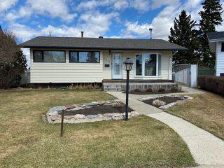 Photo 1: 7208 134A Avenue in Edmonton: Zone 02 House for sale : MLS®# E4200864