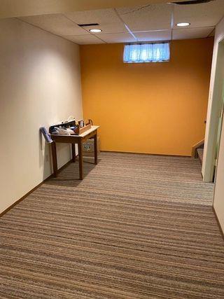 Photo 22: 7208 134A Avenue in Edmonton: Zone 02 House for sale : MLS®# E4200864
