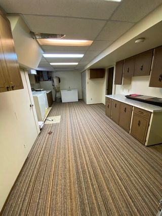Photo 18: 7208 134A Avenue in Edmonton: Zone 02 House for sale : MLS®# E4200864