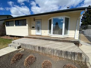 Photo 35: 7208 134A Avenue in Edmonton: Zone 02 House for sale : MLS®# E4200864