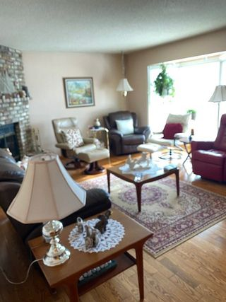 Photo 7: 7208 134A Avenue in Edmonton: Zone 02 House for sale : MLS®# E4200864